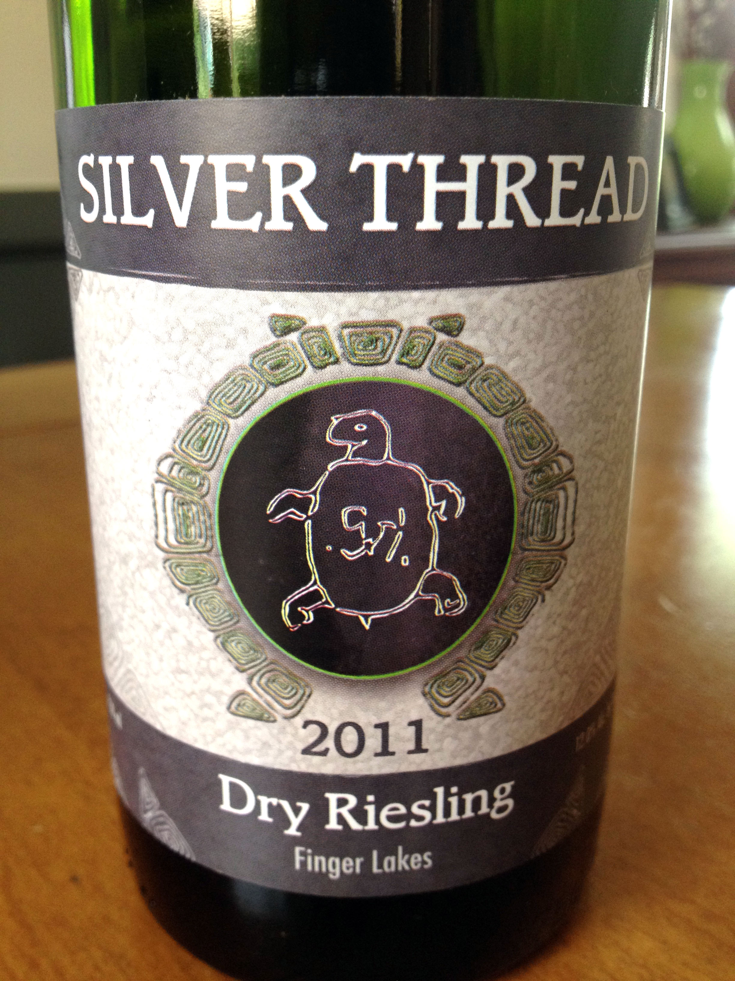 silver-thread-2011-dry-riesling