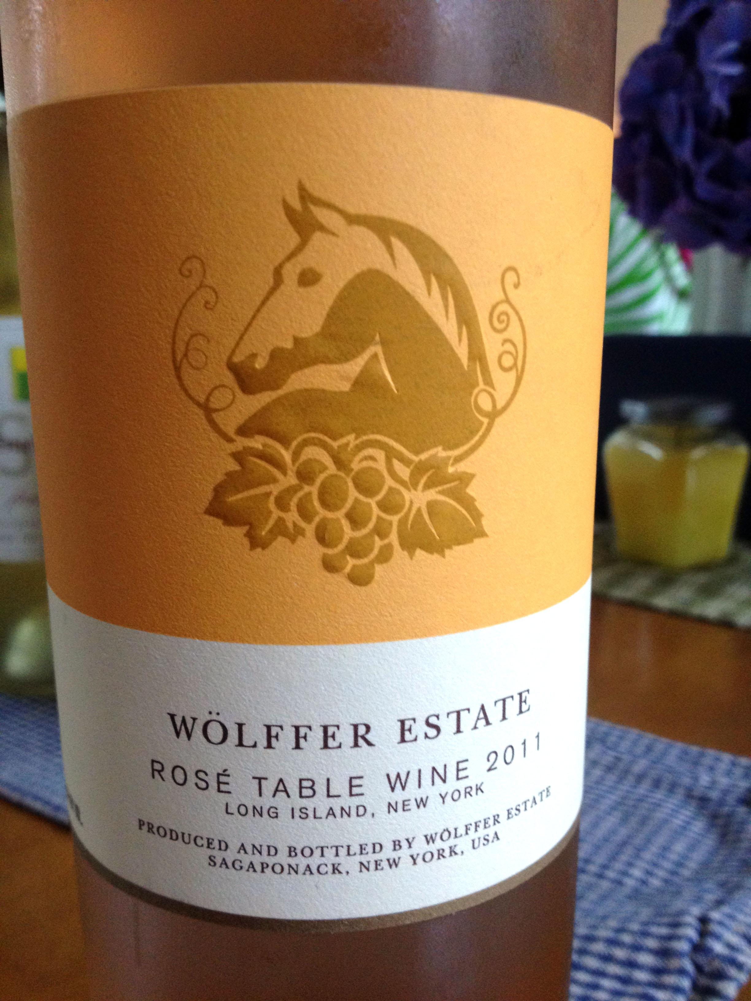 wolffer-2011-rose