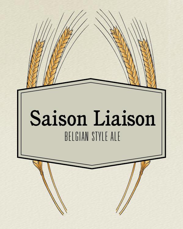 Saison Liaison_icon-01