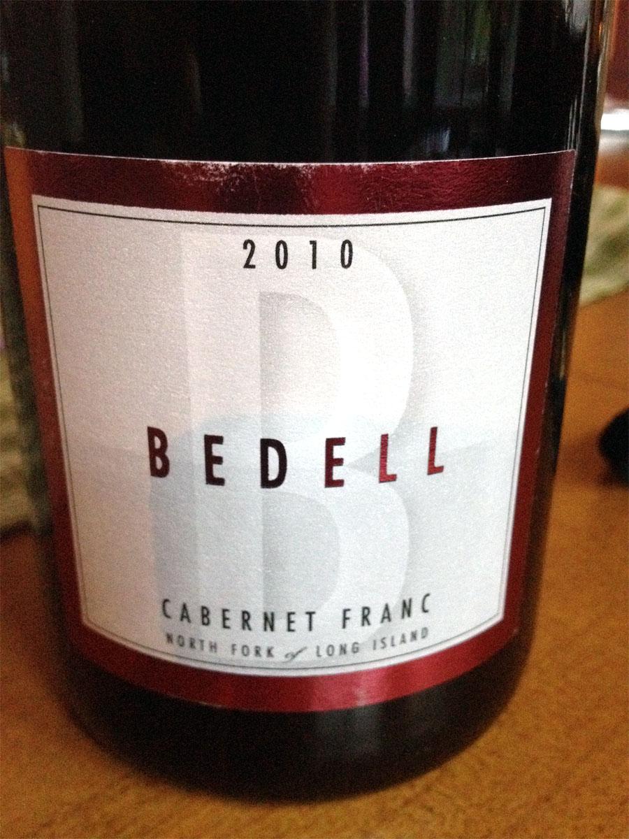bedell-2010-cab-franc
