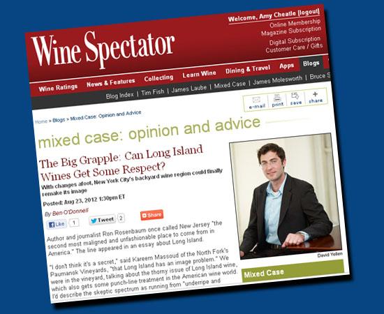 response-to-wine-spectator
