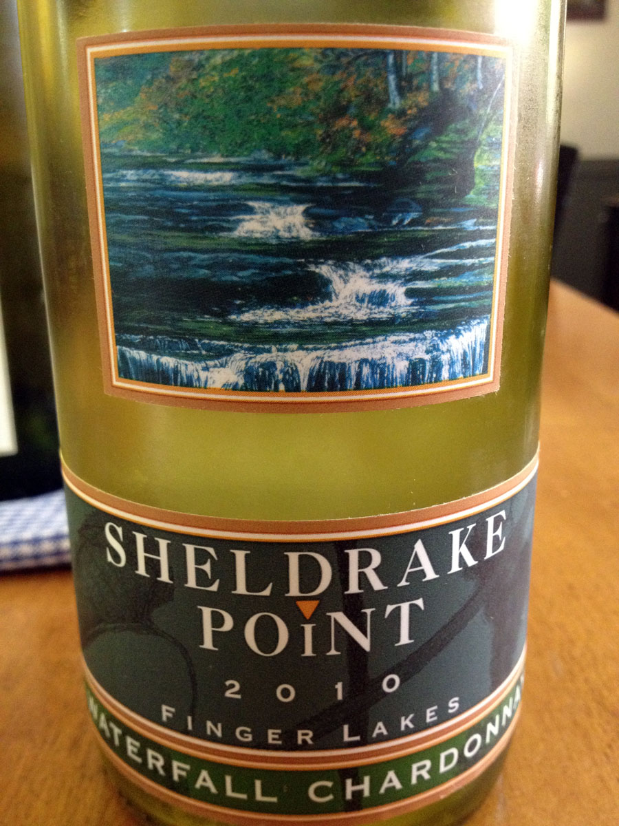 sheldrake-2010-waterfall-chardonnay