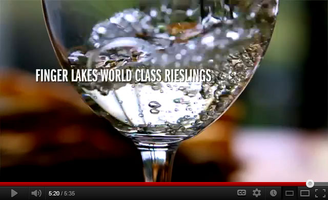 FLX-riesling-video