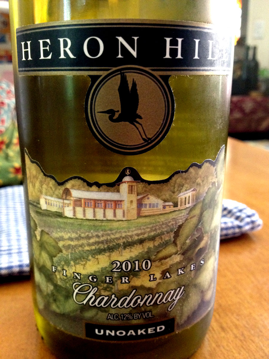 heron-hill-2010-chard