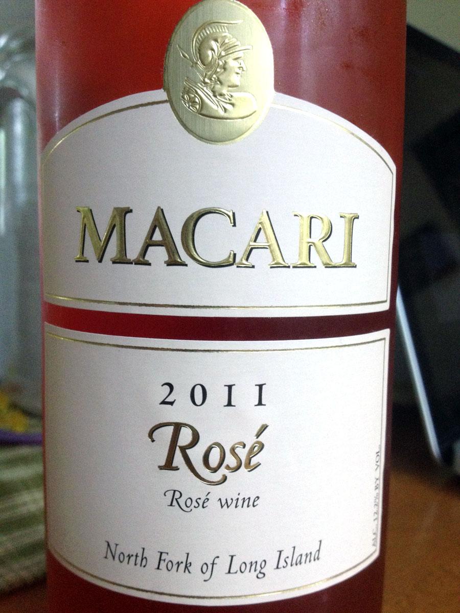 macari-11-rose