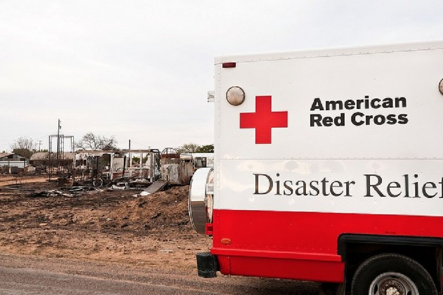 Red-Cross-DFW-Flickr-630x420