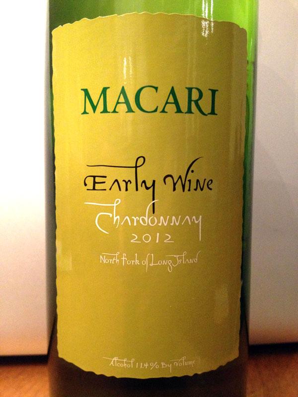 macari-12-earlywine