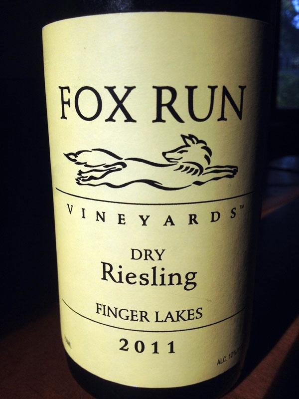 fox-run-2011-dry