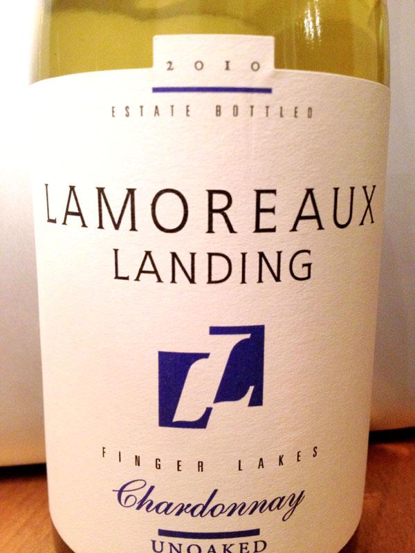 lamoreaux-2010-unoaked-chardonnay