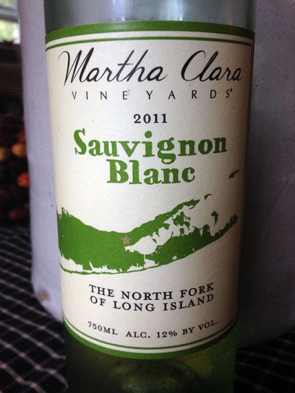 mcv-2011-sauvignon-blanc