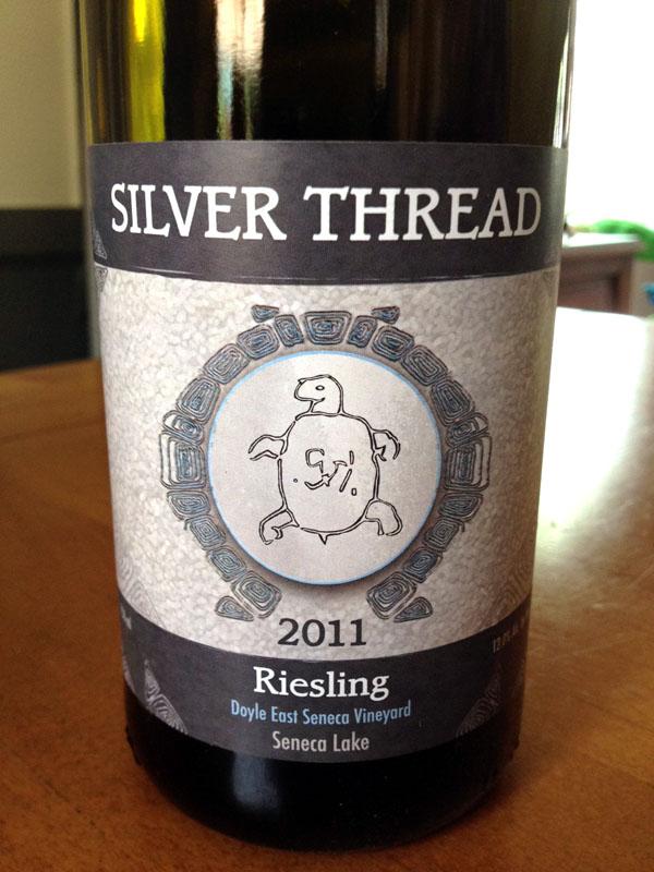 silverhread-2011-doyle