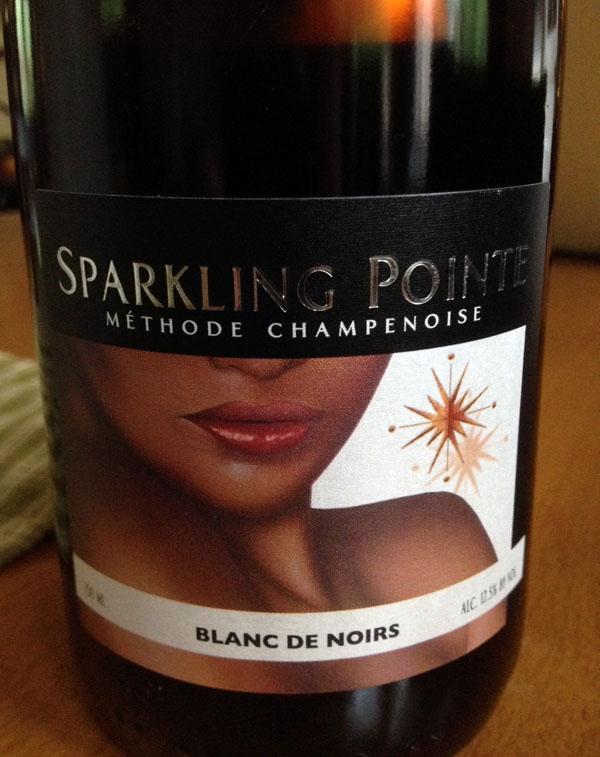 sparkling-pointe-bdn-2008