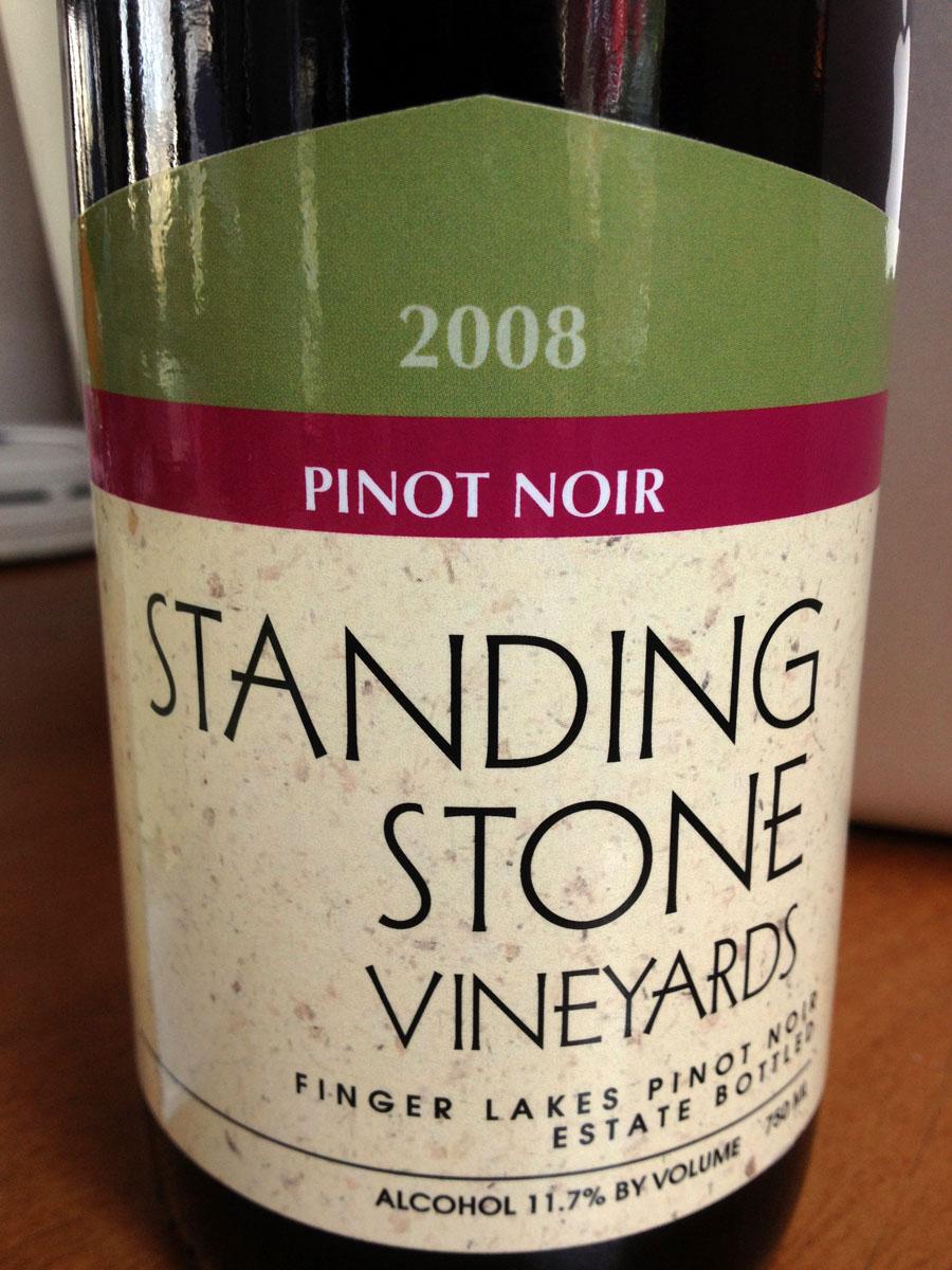 standing-stone-08-pinot-noir