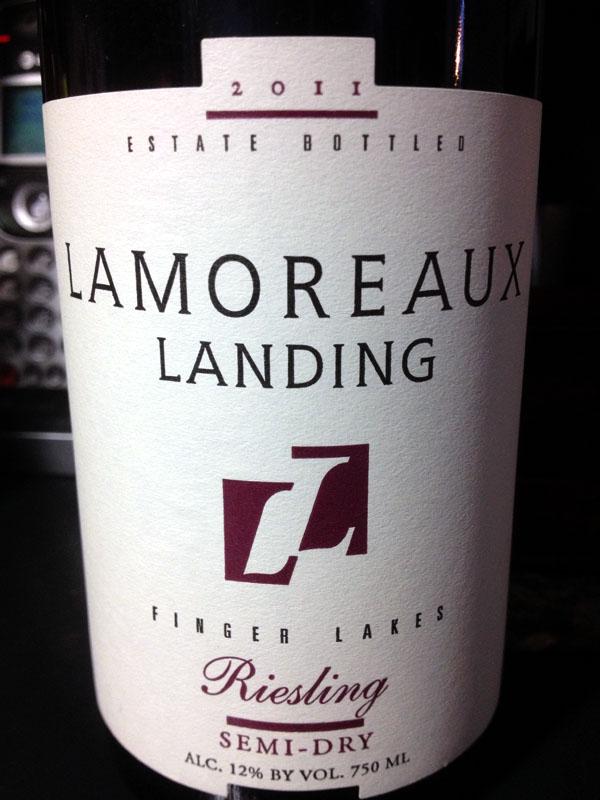 lamoreaux-2011-semi-riesling