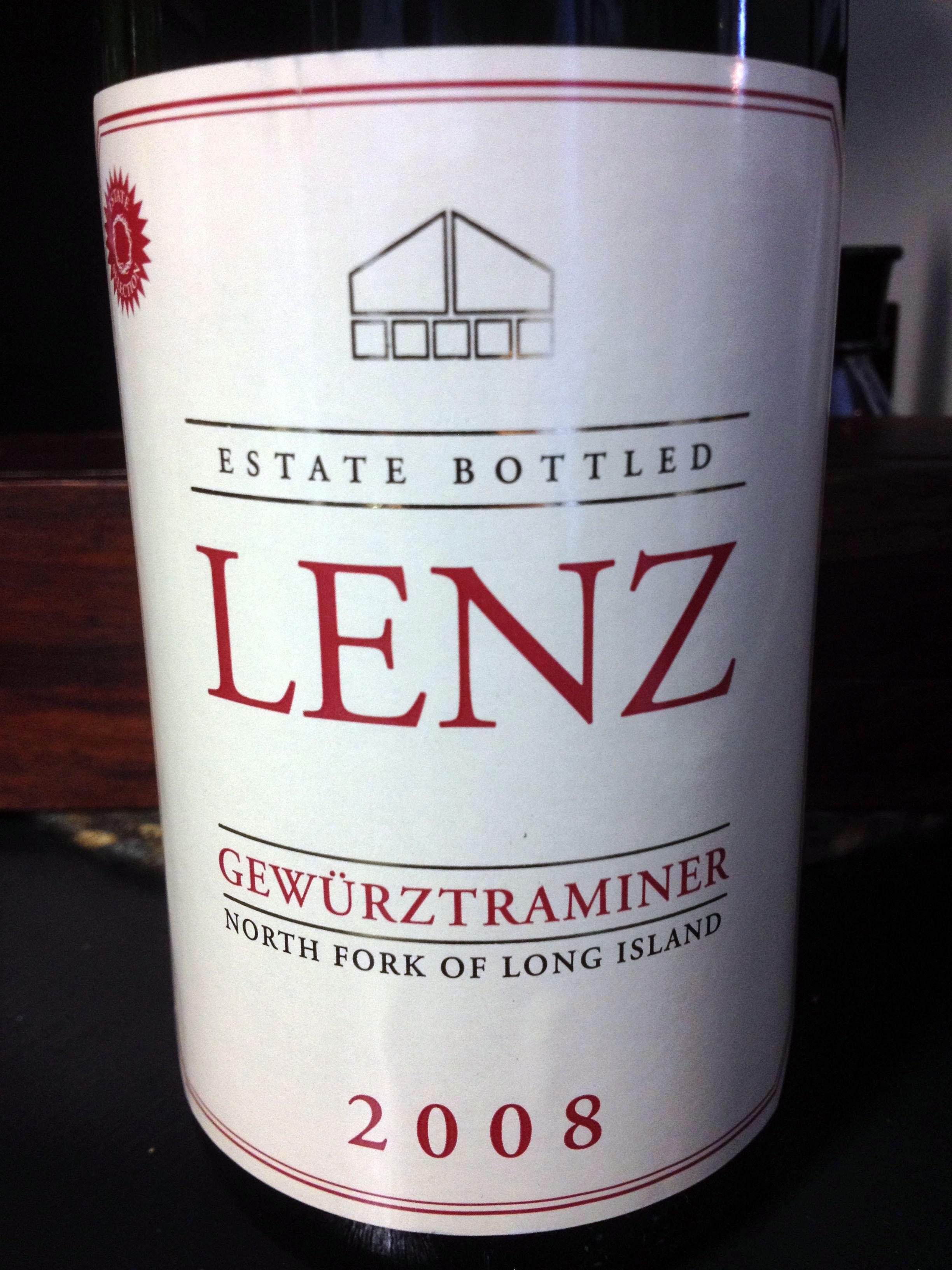 lenz-08-gewurztraminer