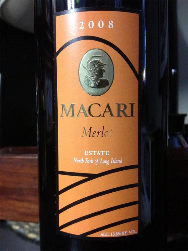 macari-08-merlot