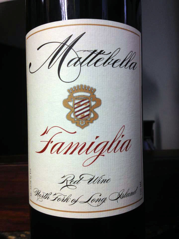 mattebella-nv-famiglia-red