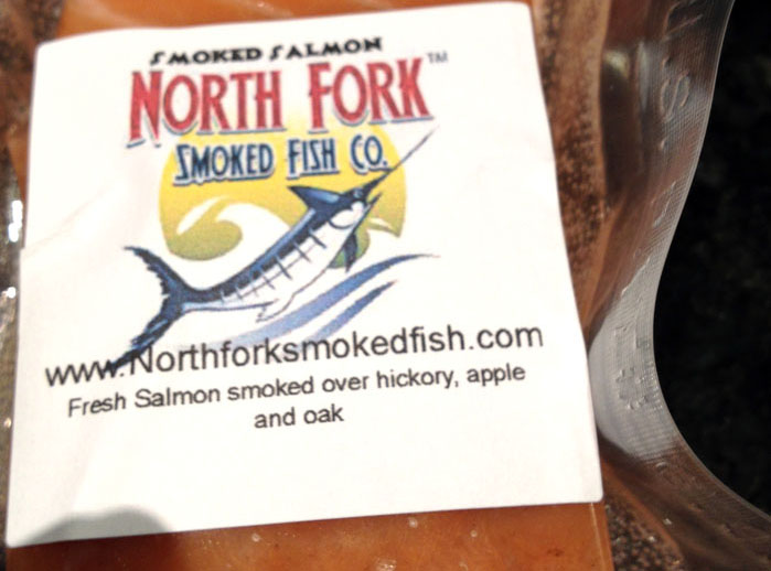 northforksmokedfish-banner