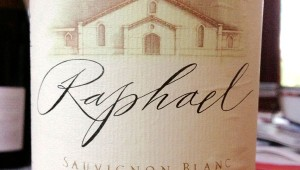 raphael-2011-first-label