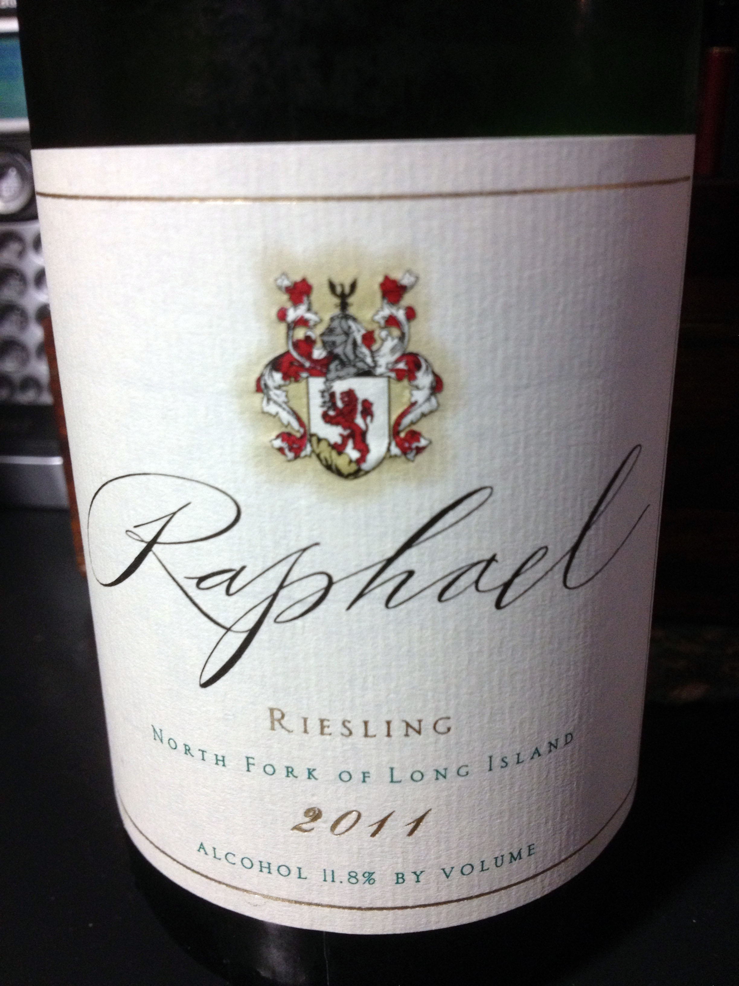raphael-2011-riesling