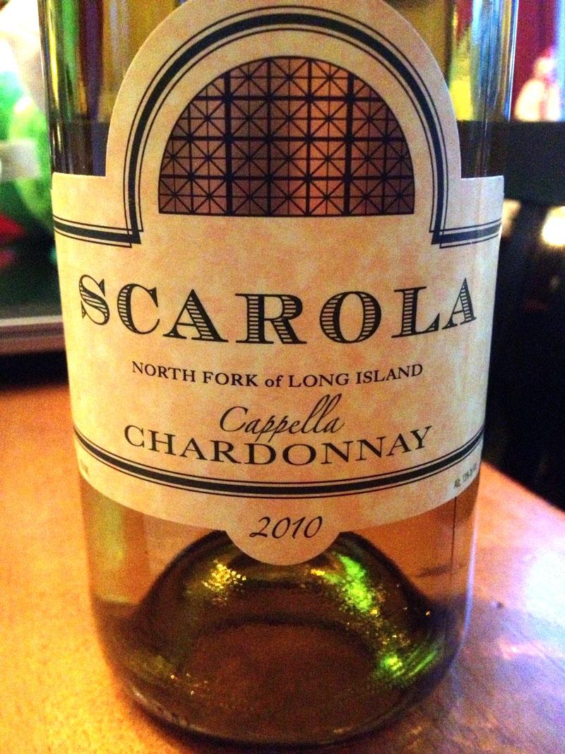 scarola-2010-chardonnay