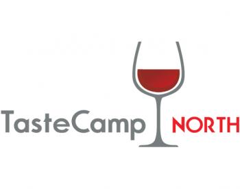 taste-camp-niagara