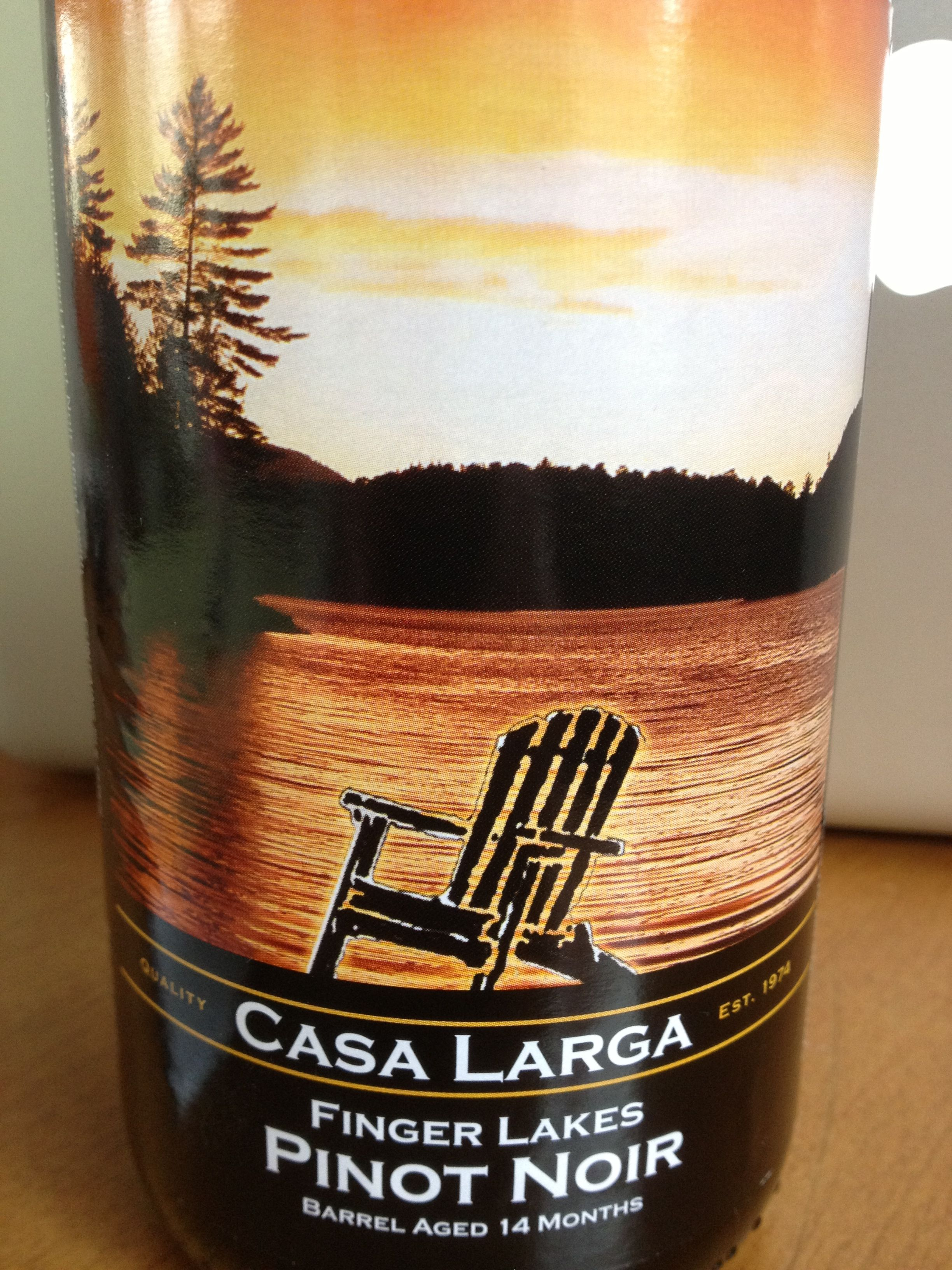 casa-larga-nv-pinot