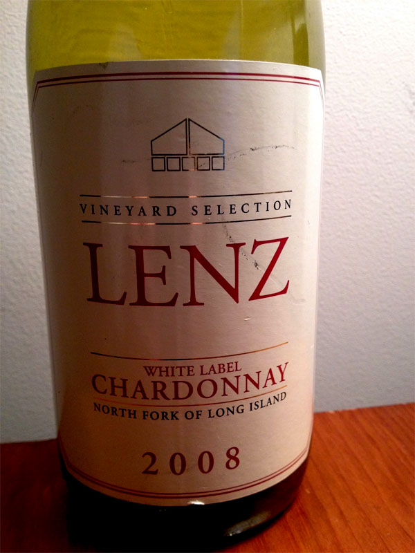 lenz-2008-white-label-chardonnay