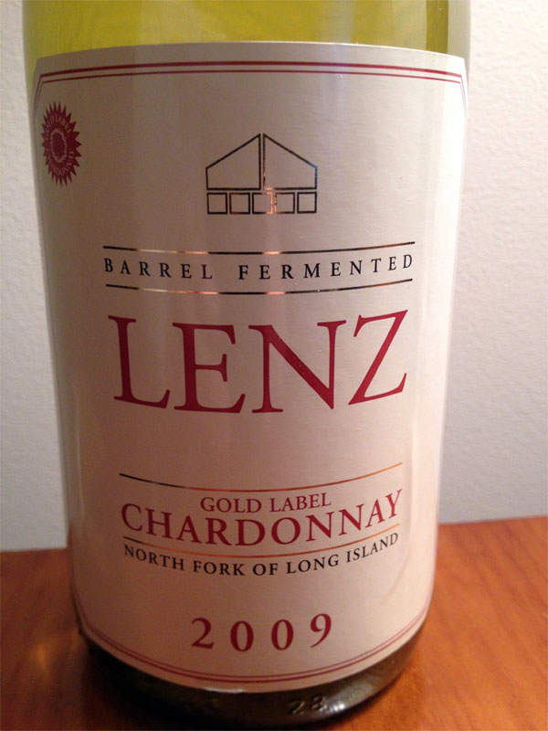 lenz-gold-label