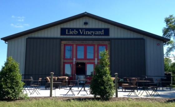 lieb-cellars
