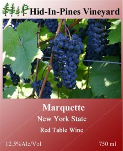 marquette_Hid-In-Pines_Vineyard-