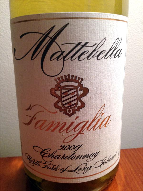 mattebella-2009-chardonnay