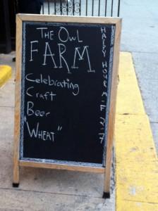 owl-farm-2