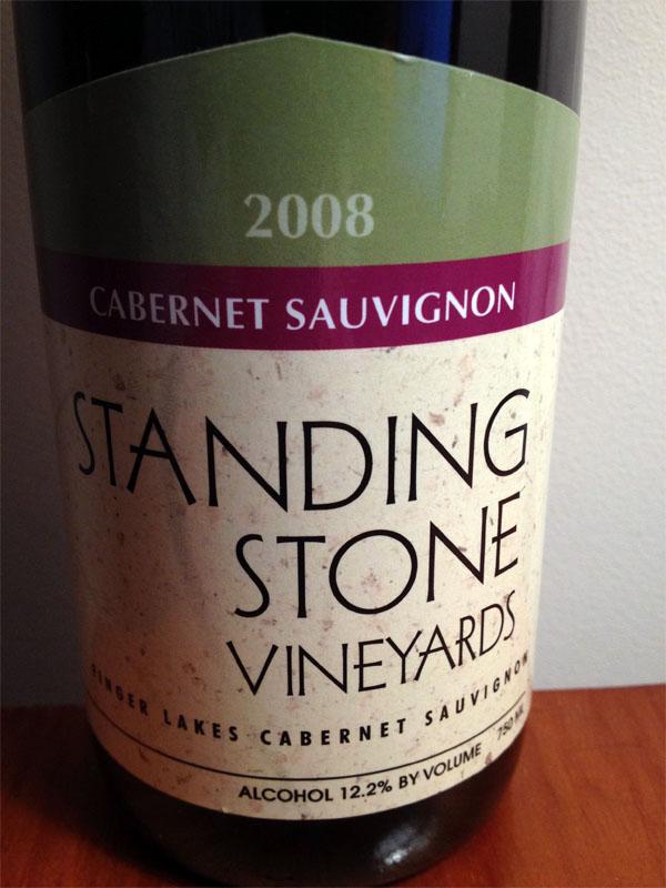 standing-stone-2008-cabernet-sauvignon