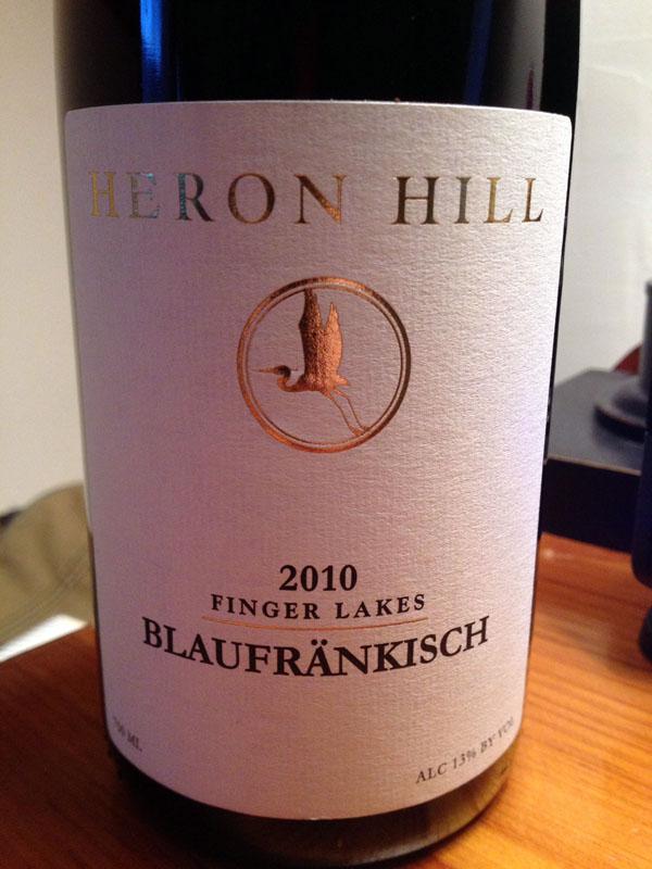 heron-hill-2010-blaufrankisch