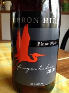 heron-hill-2010-pinot-noir