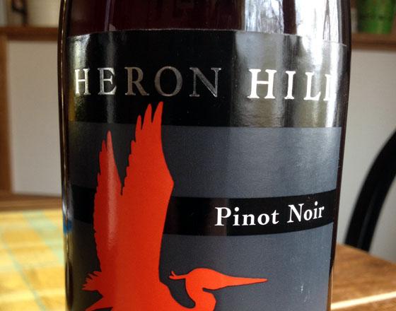 heron-hill-2010-pinot-noir-banner