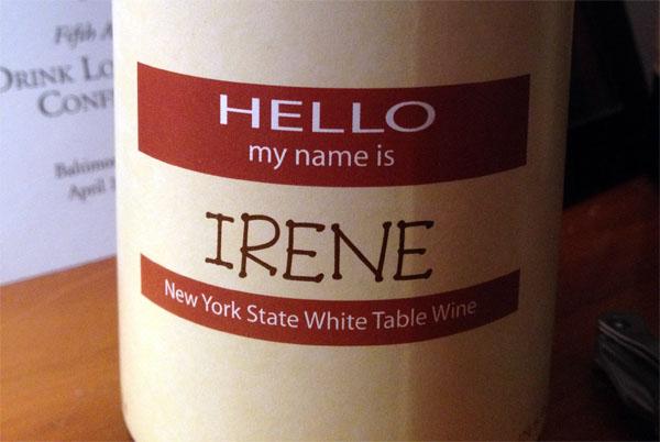 irene-banner