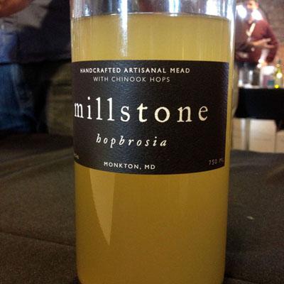 millstone-mead