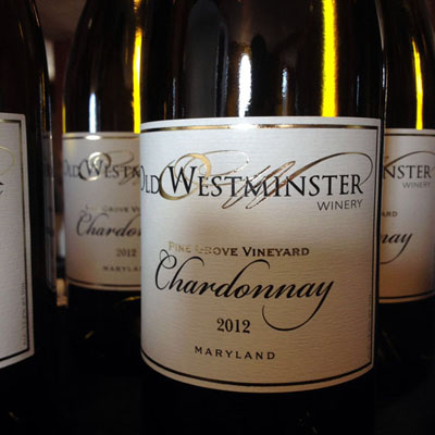 old-westminster-chardonnay