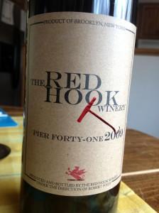 red-hook-2009-pier-41