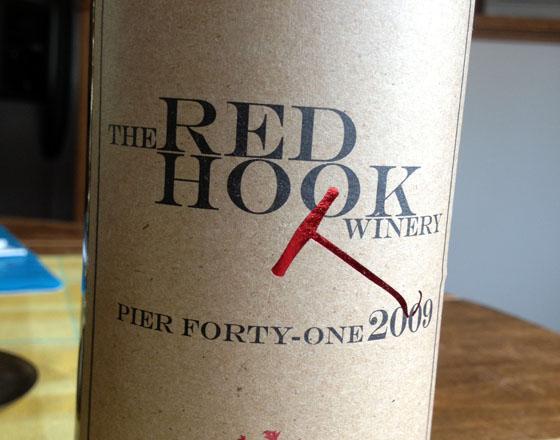 red-hook-2009-pier-41-banner