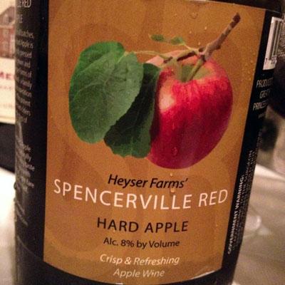 spencerville-cider