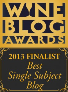 WBA-2013-Finalist-Logo-(Single-Subj)