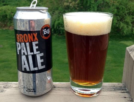 bronx-pale-ale
