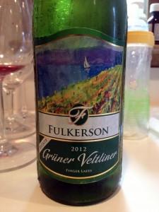 fulkerson-2012-gruner-veltliner