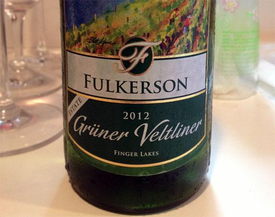 fulkerson-2012-gruner-veltliner-banner