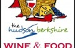 hudson-berkshire-wine-and-food-fest-logo