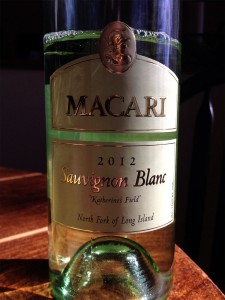 macari-sauvignon-blanc-2012
