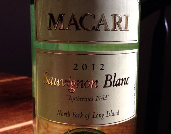 macari-sauvignon-blanc-2012-banner